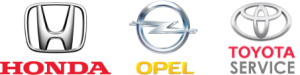 Opel Car Leasing Ireland
