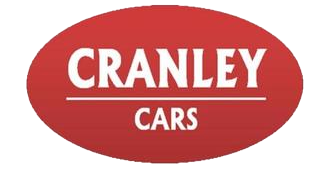 Cranley Cars Ltd.