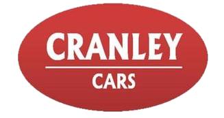 Cranley Cars Ltd.